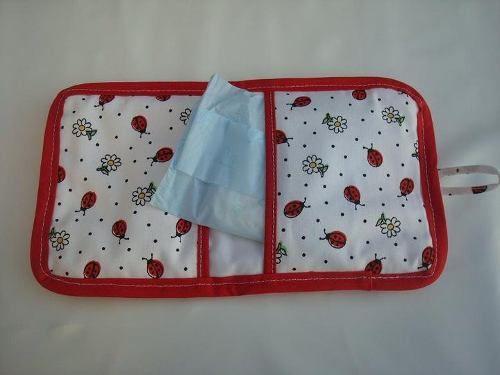 porta toallas sanitarias - Buscar con Google