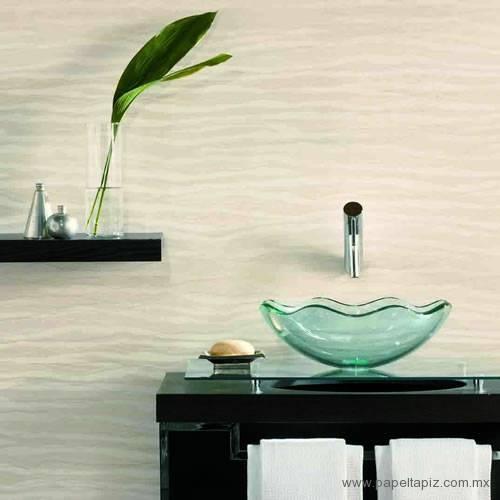 17 best images about papel tapiz para muro on pinterest - Papel tapiz para pared ...