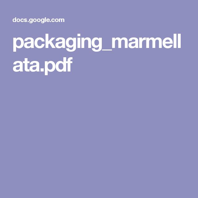 packaging_marmellata.pdf