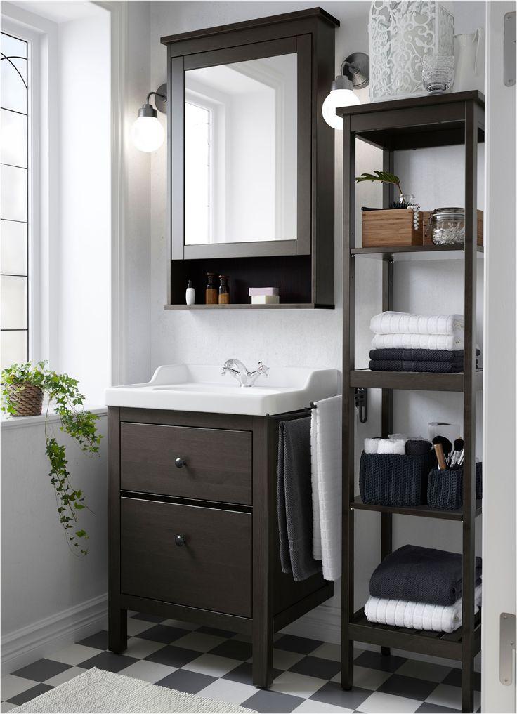 Bathroom Furniture Bathroom Ideas from Ikea Bathroom Cabinets Uk