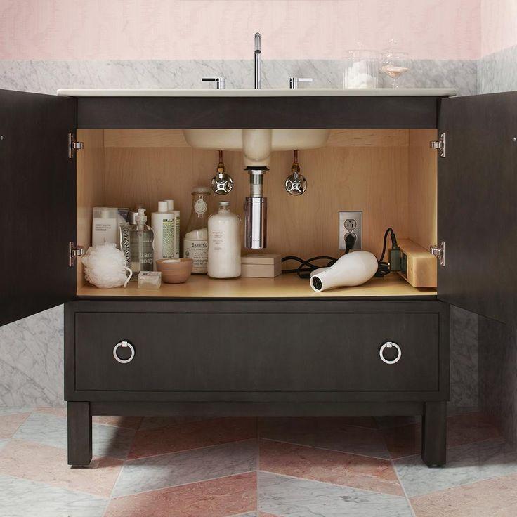 Best Of Kohler Bath Vanity Cabinets