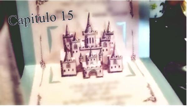 Fanfic / Fanfiction de Fairy Tail - O Décimo Quinto Reino - Capítulo 15 - Preparativos