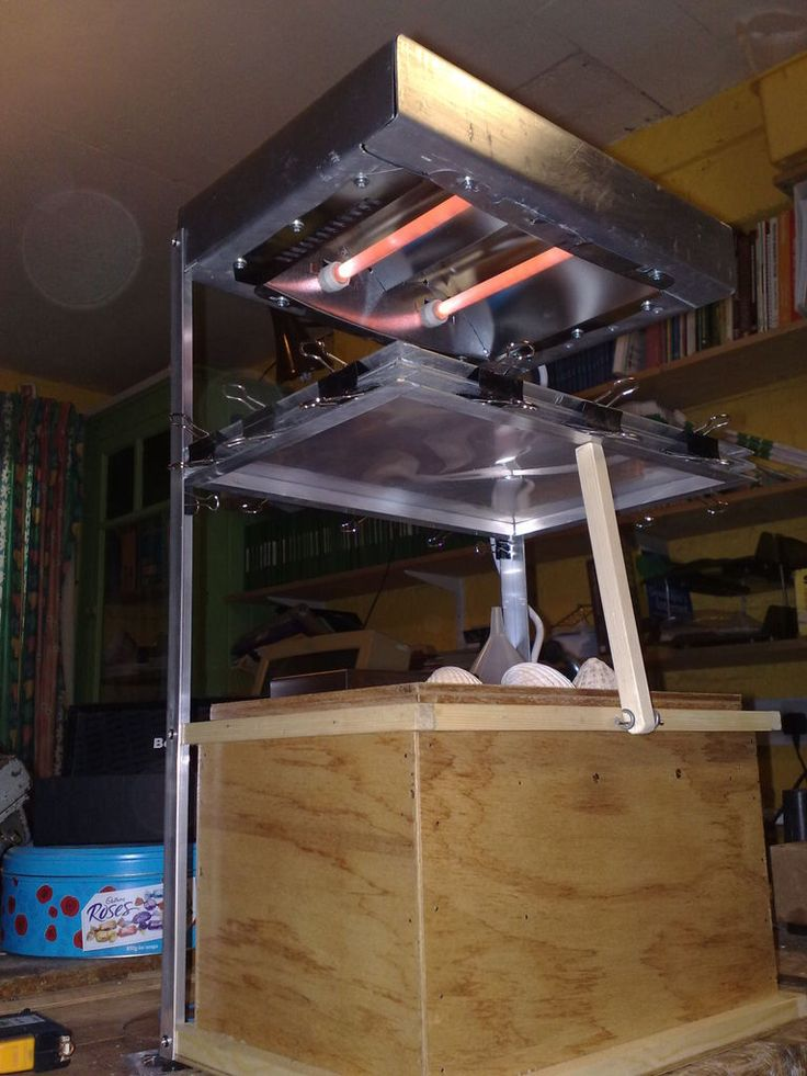 10 Images About Vacuum Press On Pinterest Shipping