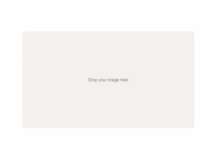 Image Cropper (CSS & JS) https://dribbble.com/shots/2804564-Slim-Image-Cropper-CSS-JS
