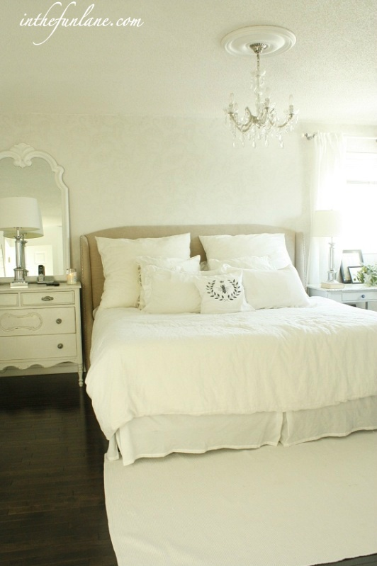 bedroom furniture furniture ideas white interiors the mirror the fun
