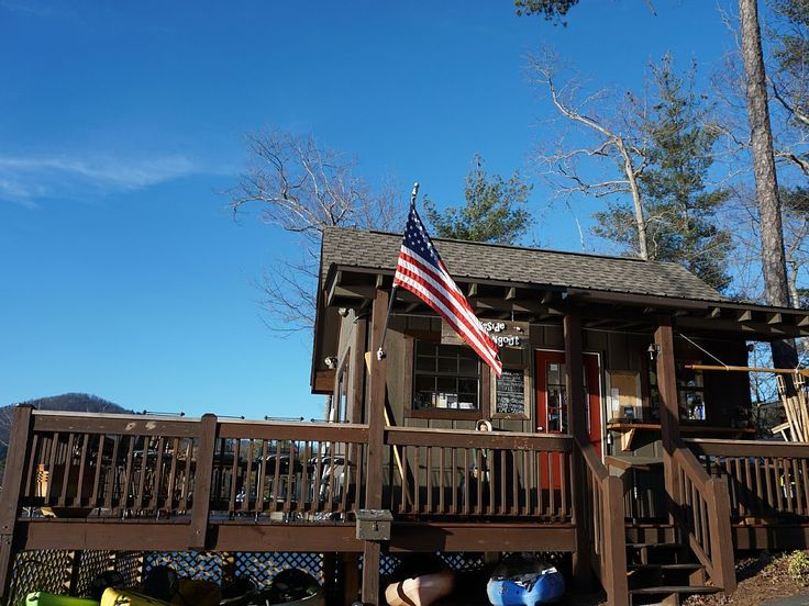 1000 images about vacation 2016 on pinterest flat for Big canoe lodge