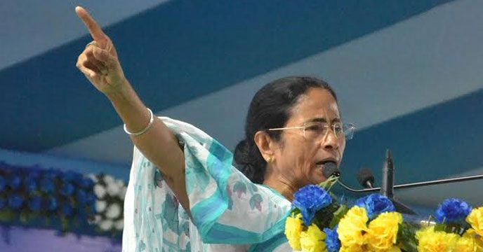 Kolkata: West Bengal Chief Minister Mamata Banerjee asserted after hearing the news of metro project suspension that this is the clear example of depriving Bengal. Bengal does not get any new projects or fund in this central budget as well as allocation subdued in this budget. Central ministry...