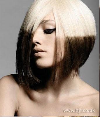 holyshit: Blonde, Hair Colors, Hairstyles, Bob, Hair Styles, Haircolor, Beauty, Haircut