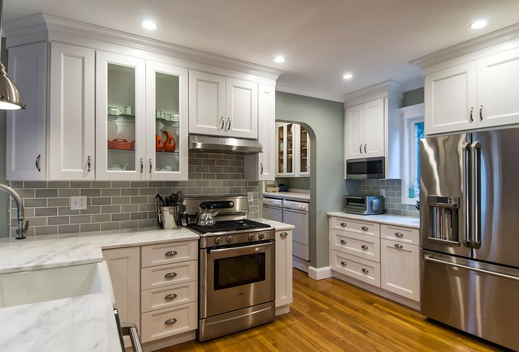 12 Best Images About Fabewood Kitchen On Pinterest Spice