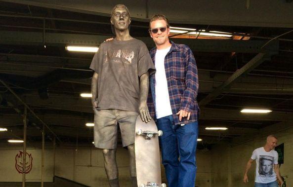 Anthony Van Engelen Is Thrasher's 2015 Skater of the Year