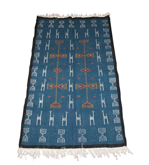 17 best images about artisanat tunisien on pinterest wool search and berber carpet. Black Bedroom Furniture Sets. Home Design Ideas