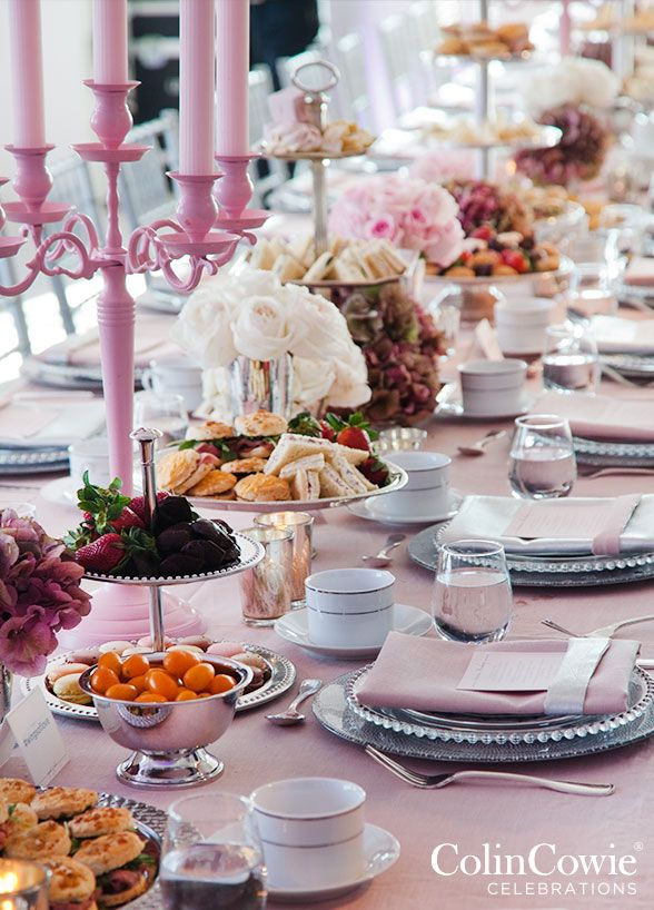 Best ideas about edible wedding centerpieces on