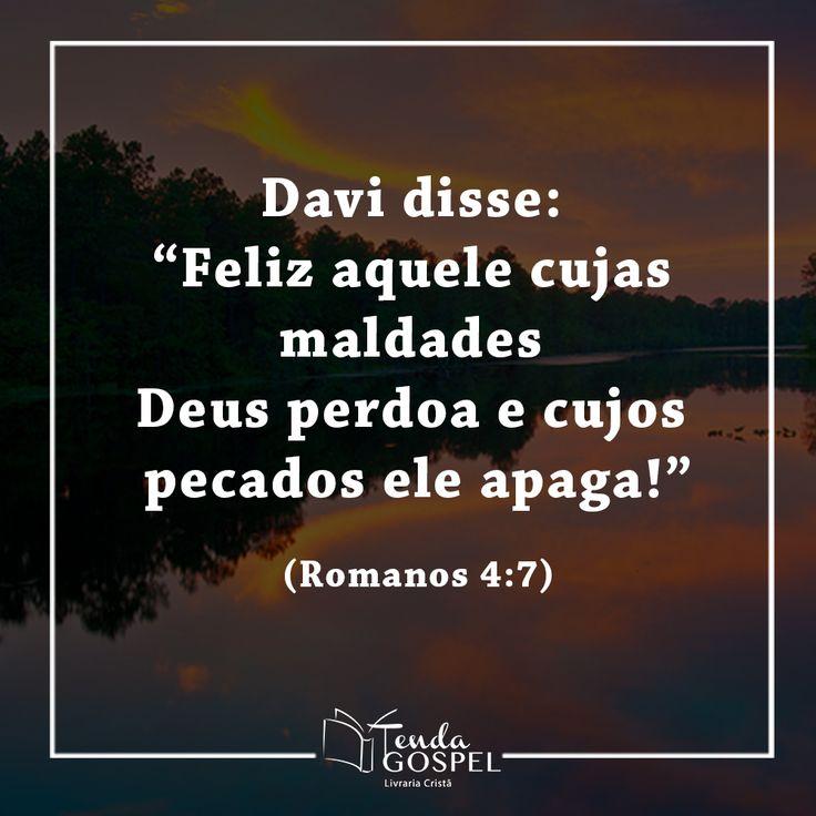 Salmo do Dia. Livraria Cristã Tenda. #bíblia #versículo #salmo #deus #deusnocontrole #deusnocomando #amor #fé #jesus #salvação #livrariatendagospel #tendagospel