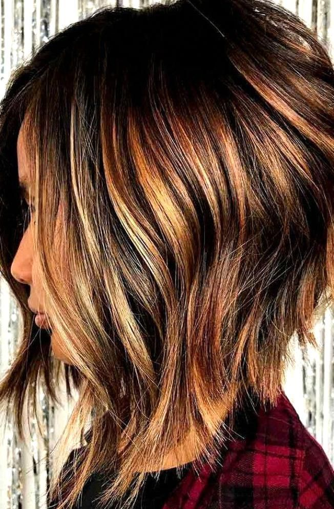 Pin On My Beautiful Collections Inverted Bob Hairstyles Bob Hairstyles Bob Hairstyles For Thick