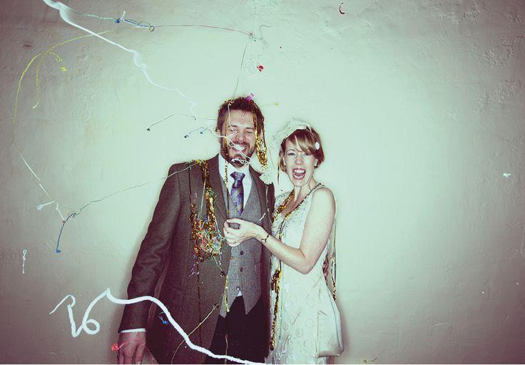Uk Ring Flash For Photobooth