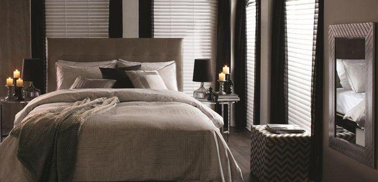 bouclair chambre coucher collection de literie checkmate visitez le pour. Black Bedroom Furniture Sets. Home Design Ideas