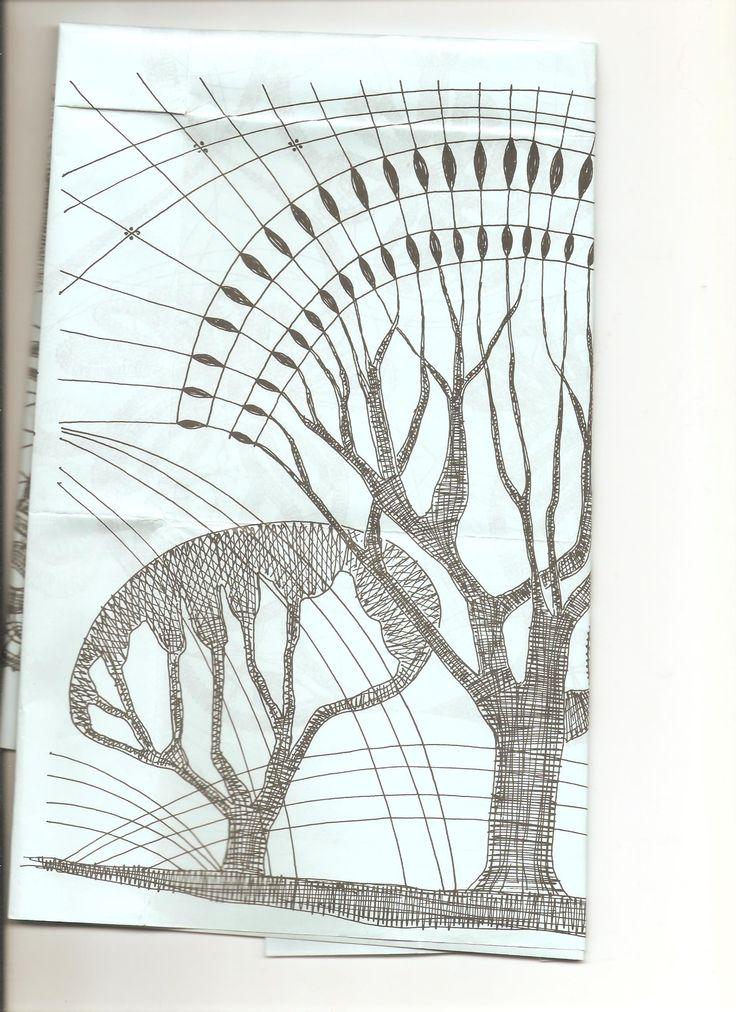 kunstslagboom----lieve vloors
