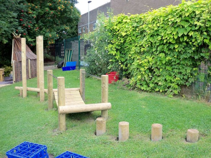 Garden Ideas Play Area 28 best creche ideas images on pinterest | diy, outdoor play