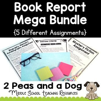 language arts book report project 62 school project ideas are you a teacher, parent, or student looking for a creative project idea you should find this list of 62 project ideas to be a great resource for designing activities and projects.