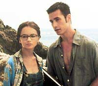 She's All That. My feel good movie