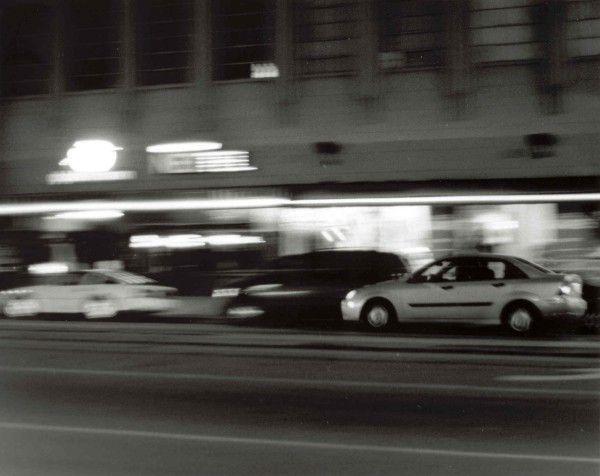 Image result for white cars moving