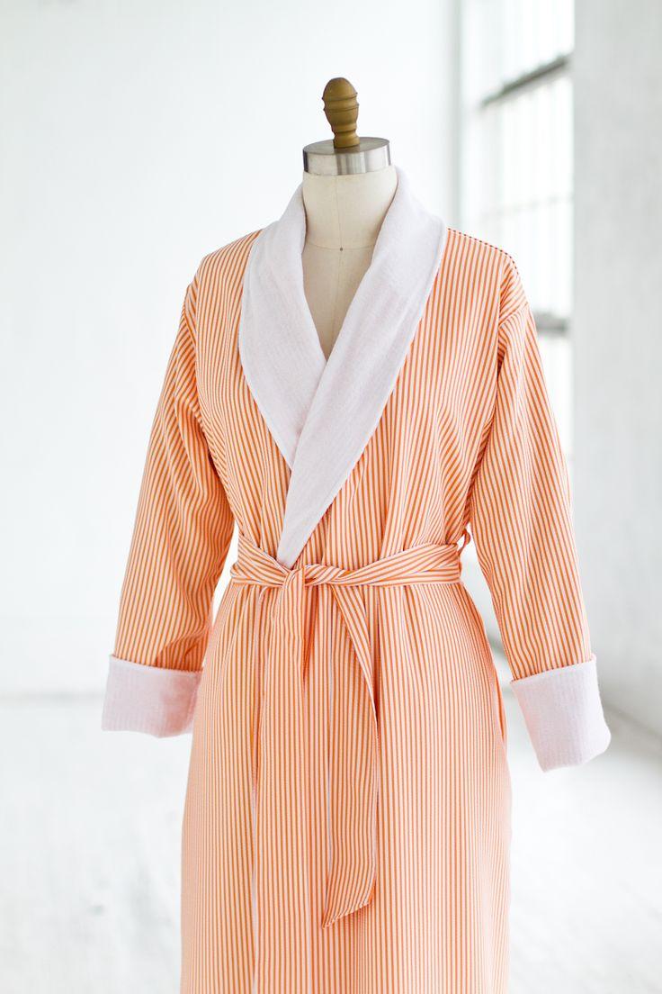 Compra blanco bata de seda de novia online al por mayor de