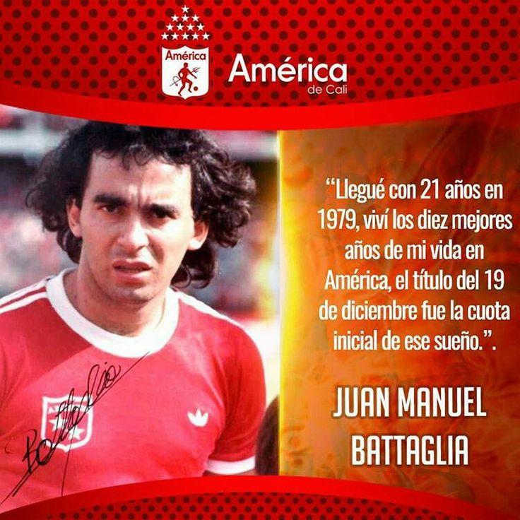 Juan Manuel Battaglia
