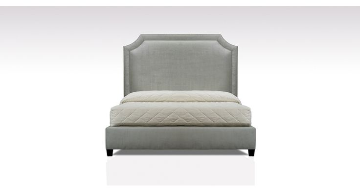 Beds Archives - Nathan Anthony Furniture