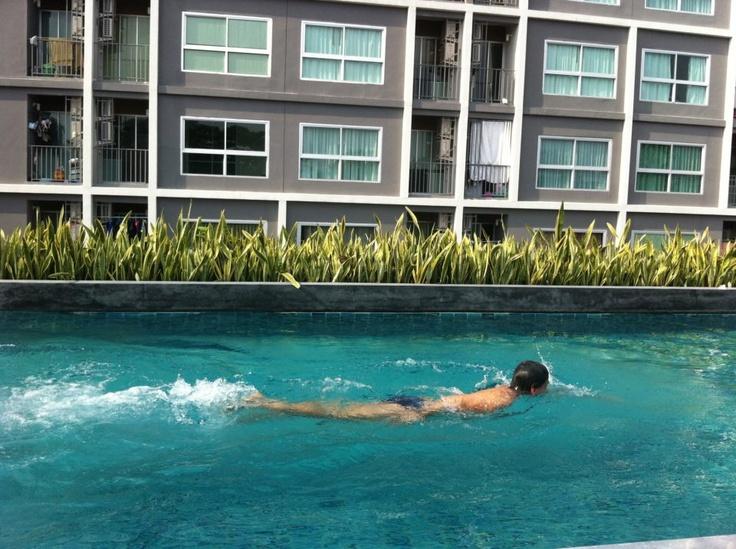 Swimming pool,,,,