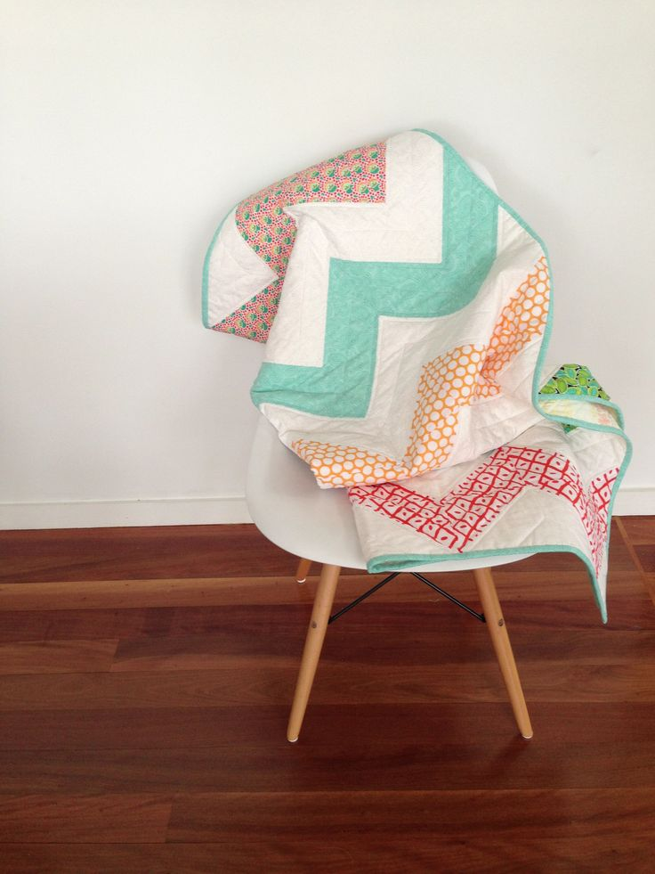 ... tutorial using our quiltologie haley bag by fabric editions inc pin 3