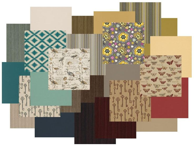 Best 257 La Z Boy Furniture Galleries Ideas On Pinterest