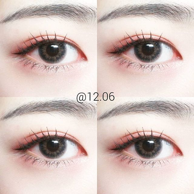 ❥ korean makeup ❥ ☞[@jilliantheasian]