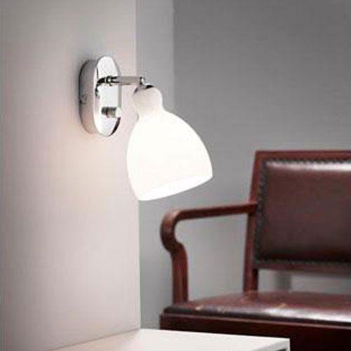 1000 images about pallarenda on pinterest. Black Bedroom Furniture Sets. Home Design Ideas