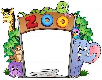 Jeu 3 5 ans participatif : le zoo en émoi