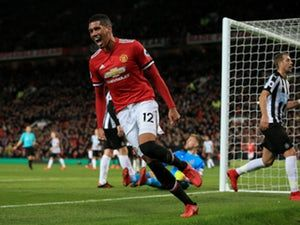 Result: Paul Pogba stars on Manchester United return to knock off Newcastle United