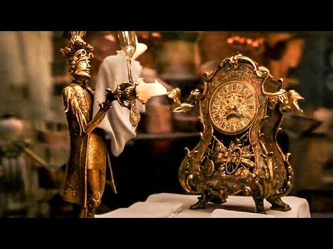 BEAUTY AND THE BEAST 'Lumiere Plots Romance' Movie Clip + Trailer (2017) - http://beauty.positivelifemagazine.com/beauty-and-the-beast-lumiere-plots-romance-movie-clip-trailer-2017/ http://img.youtube.com/vi/mkWxHOEzFLg/0.jpg