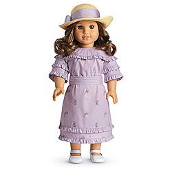 Rebecca's Summer Outfit $32.00