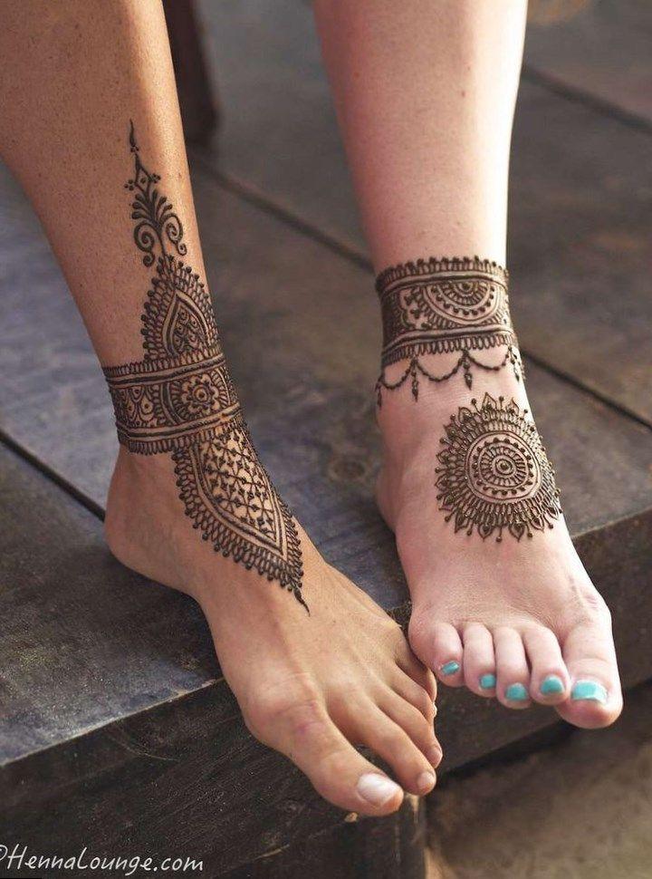Henna Tattoo Designs For Ribs: #hennatattoo #tattoo Memorial Tattoos For Mom, Tattoo