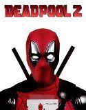 Deadpool 2 Full izle türkçe dublaj