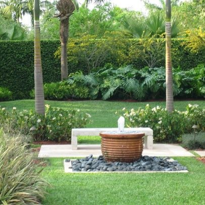 find this pin and more on florida landscaping ideas by flowerjovia