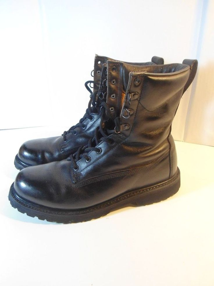 1000 Images About Mens Work Boots On Pinterest Steel