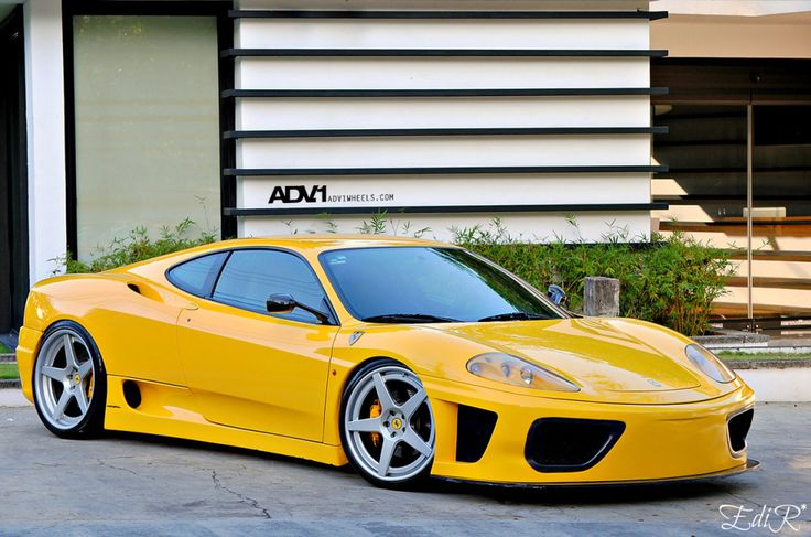 Ferrari #ferrari #cars