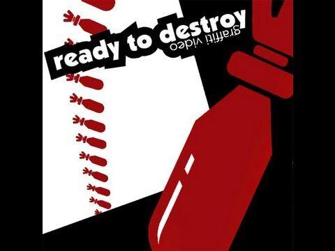 READY TO DESTROY (2006) http://www.phatbeatz.cz/ready-to-destroy