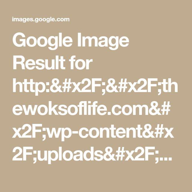 Google Image Result for http://thewoksoflife.com/wp-content/uploads/2015/07/smoked-turkey-legs-4.jpg