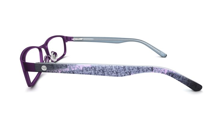 Roxy glasses - ROXY 31