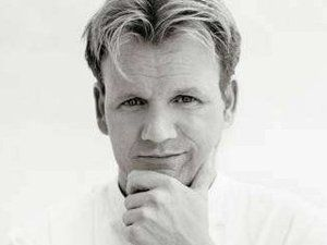 sexy Gordon Ramsey: Funny Pictures, Amazing Facts, Funny Stuff, Fun Facts, Funny Photo, Gordon Ramsay, Interesting Facts, Kitchens Nightmare, Random Facts