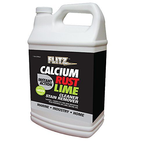 1000+ Ideas About Calcium Remover On Pinterest