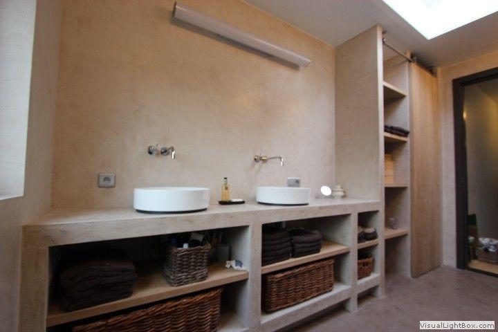 Budget Badkamer Meubel ~ van N V Alibo hebben wij de renovatie van de volledige badkamer