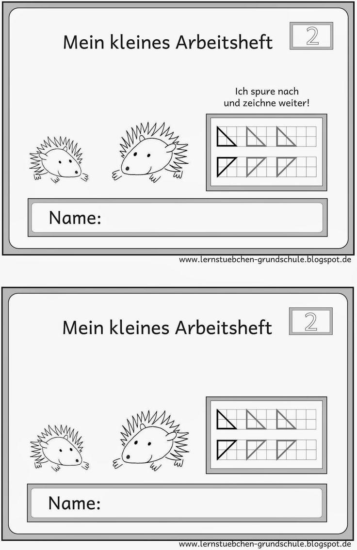 308 besten Schulanfang Bilder auf Pinterest | Grundschulen ...