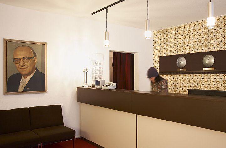 wohnzimmer prenzlauer berg ideen wohnzimmer. Black Bedroom Furniture Sets. Home Design Ideas